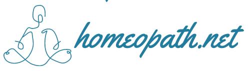 ホメオパス・ネット